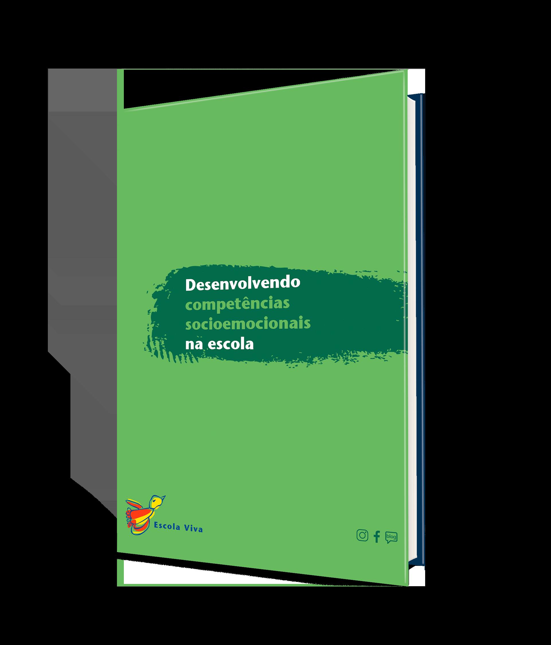 Mockup_Competências Socioemocionais
